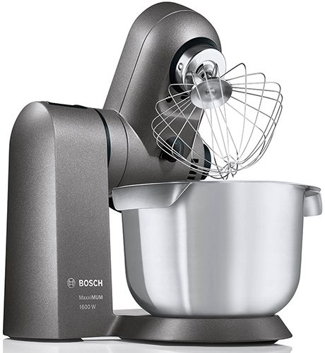 17 best electricmixer images on Pinterest Cooking ware, Kitchen - Philips Cucina Küchenmaschine