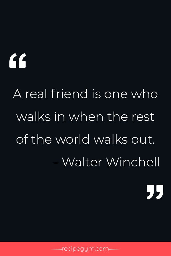 30 National Best Friends Day 2020 Quotes In 2020 True Friendship Quotes Inspirational Quotes About Strength Work Quotes Inspirational