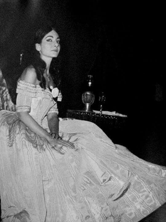 25 best ideas about maria callas on pinterest opera