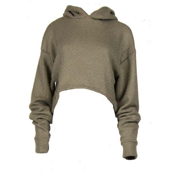 Best 25  Brown hoodie ideas on Pinterest | Brown women's hoodies ...