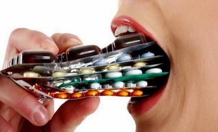 Ibuprofeno al paracetamol: ¿Qué son y cómo actúan y cuáles son sus efectos indeseados? Alternativas naturales