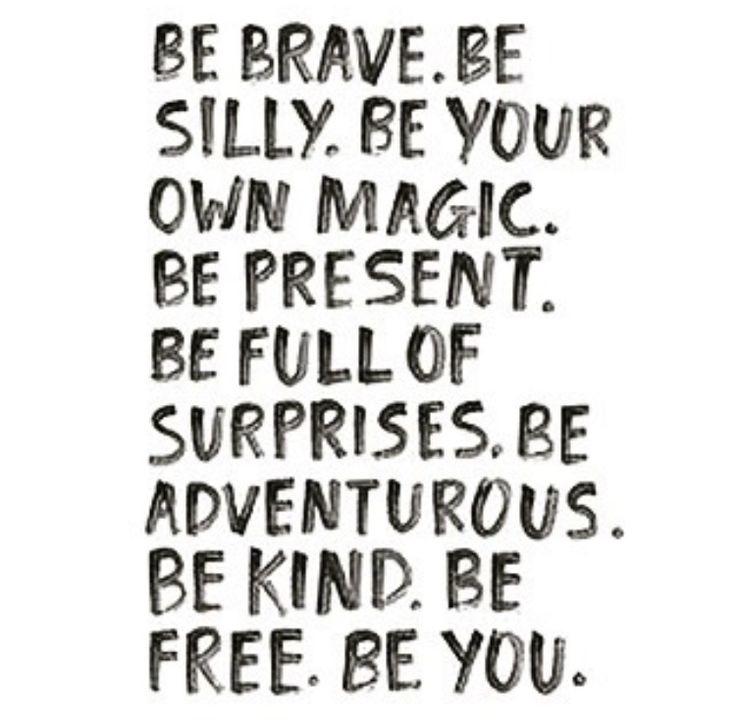 Best 25+ Surprise Love Quotes Ideas On Pinterest