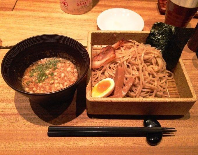 今夜は個室でゆったりと。特別な日に使いたい京都駅周辺の個室居酒屋5選