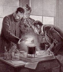 In nature, radium is found in uranium ores in trace amounts as small as a seventh of a gram per ton of uraninite. Radium is not necessary for living organisms, and adverse health effects are likely when it is incorporated into biochemical processes because of its radioactivity and chemical reactivity.