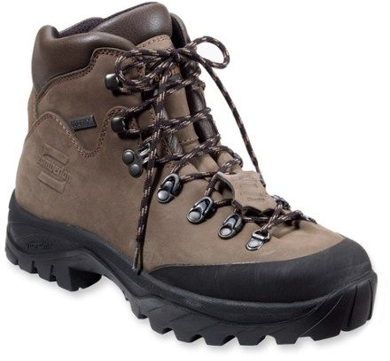 Zamberlan Men's Civetta GTX Hiking Boots