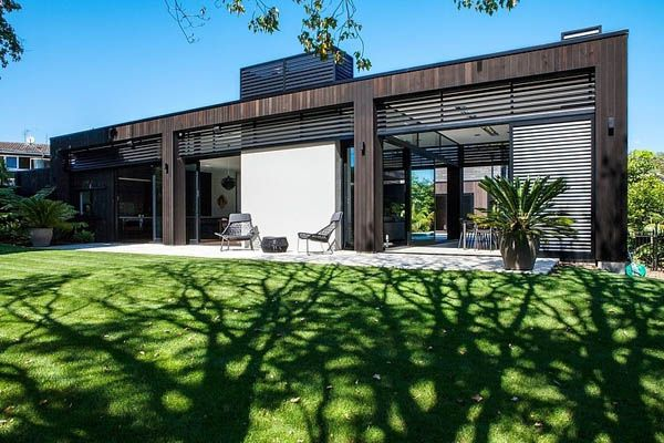 Godden Cres-Dorrington Architects & Associates-09-1 Kindesign