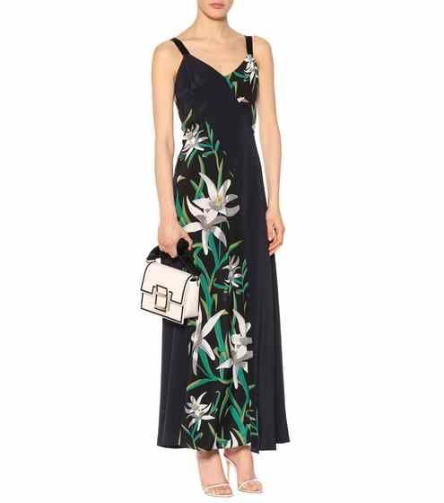 0de94ecb2d Silk dress