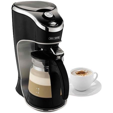 bean coffee machine uk
