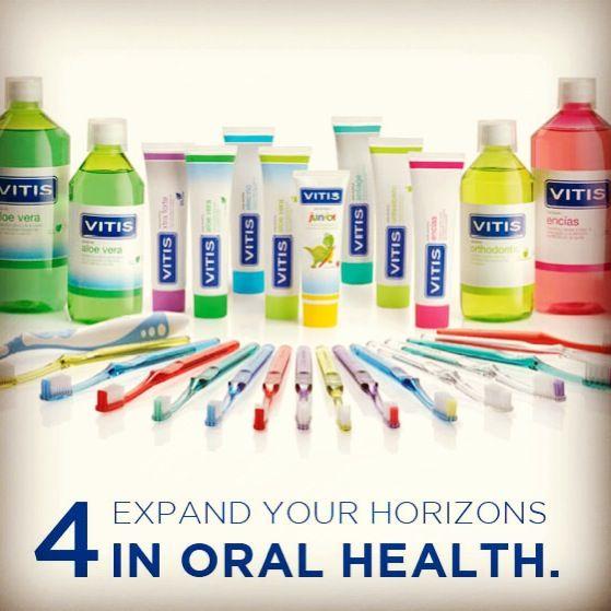 Oral Health Manifesto