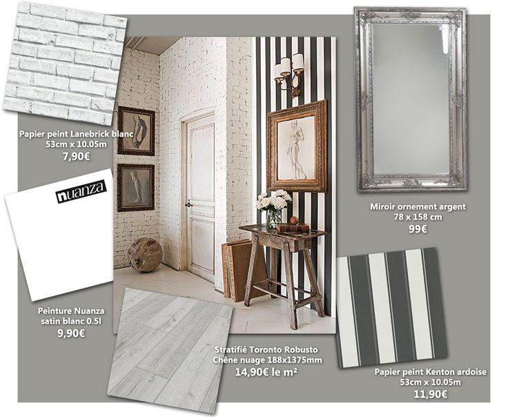 les 14 meilleures images du tableau peinture paillet e sur pinterest peinture paillettes. Black Bedroom Furniture Sets. Home Design Ideas