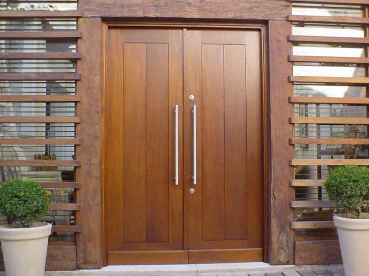 Arquiteto & Cia | | Blogs da Gazetaweb.com