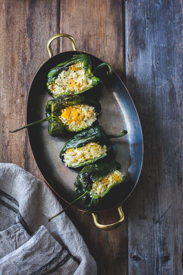 68 best Food Photog Inspo images on Pinterest   Kitchens, Food ...