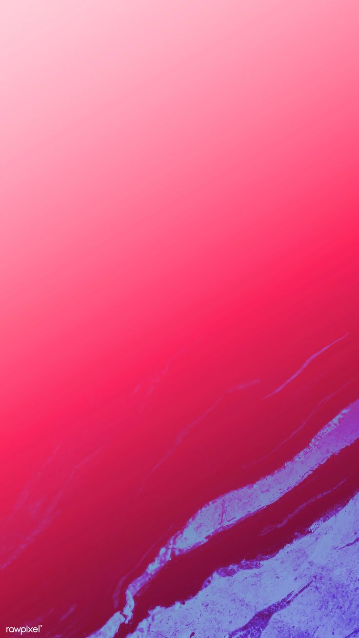 Download premium illustration of Abstract red and purple pattern mobile
