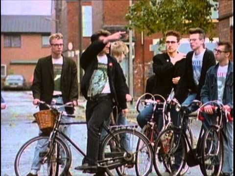 The Smiths Documentary (THE SMITHS THE SMITHS THE SMITHS THE SMITHS)