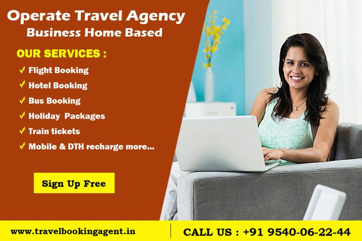 """Start Travel Agency @ Zero registration fee, Book Railway Tickets, Bus, Hotel,Flight tickets,Tour Bookings, mobile & dth recharge & More.# Ideal for Shop keeper, Student, Housewife and Retired people Create """"Rojgar"""" - Employment opportunity in villages. # +91 9540-06-22-44 # https://goo.gl/T7SOXj"""