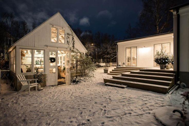 Gamla vägen 8, Örebro   Svensk Fastighetsförmedling