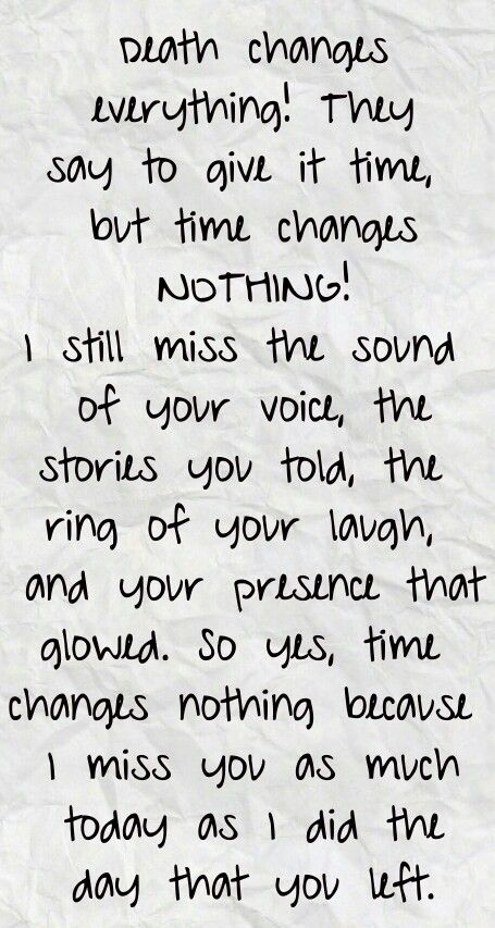Missing Loved Ones Who Have Died Quotes: 25+ Best Ideas About Missing Loved Ones On Pinterest