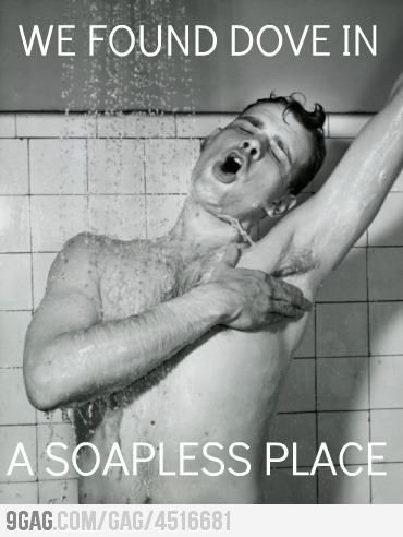 Hahahahahaha: Rihanna, Singing, Giggl, Funny Stuff, Soapless Places, Humor, Shower, Hilarious, So Funny