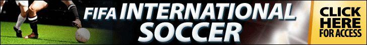 Klik Hier! Voor de beste voetbal voorspellingen!!  #VoetbalVoorspellingen