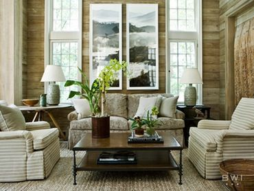 115 Best Images About Paneled Rooms On Pinterest French