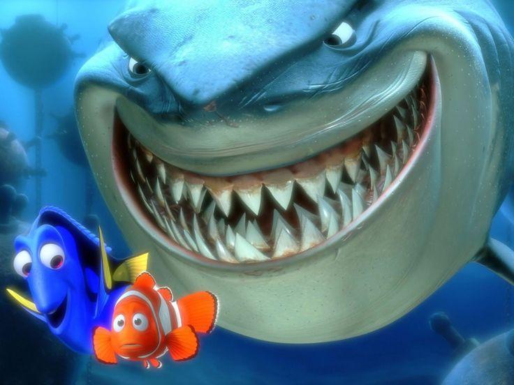 Buscando a Nemo vuelve en 3D y la pantalla se llena de películas norteamericanas.    Acá te contamos qué es lo nuevo --> http://www.diariopopular.com.ar/notas/130646-vuelve-nemo-y-el-cine-norteamericano-recupera-pantallas: Disney Movies, Post, Finding Dory, Favorite Movies, Wallpapers, Nemo Movies, Finding Nemo, Disney Characters