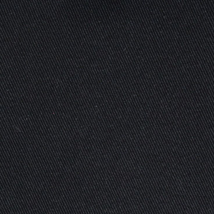 Old Navy Twill - Black fabricville montreal