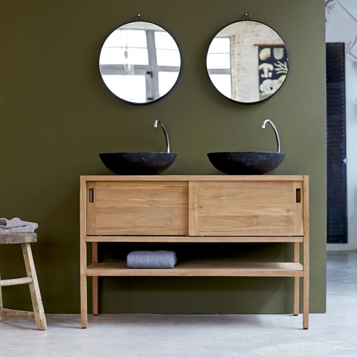 die besten 25 hornbach badewanne ideen auf pinterest duravit waschbecken ikea waschbecken. Black Bedroom Furniture Sets. Home Design Ideas