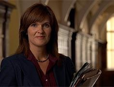 siobhan finneran - Google Search this looks so much like my mom its weird
