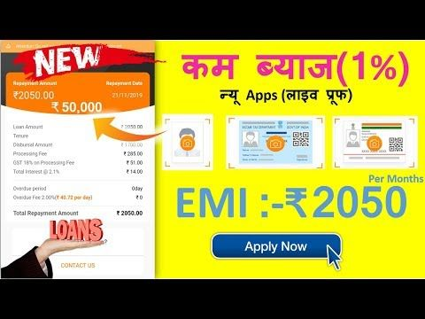 8942032677 Icredit Loan Kustomer Care Number Youtube In 2020 Personal Loans Loan Loan Application