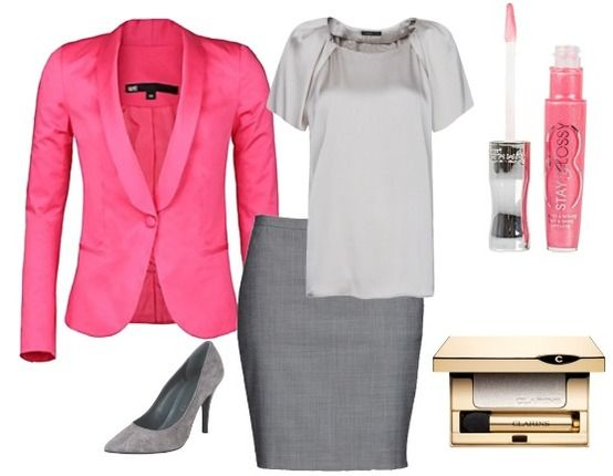 http://www.stylefruits.nl/business-outfit-pink-lady/o19863