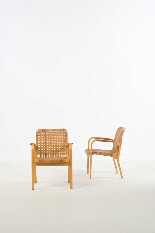 Die 77 Besten Bilder Zu Alvar Aalto Auf Pinterest | Finnland, Möbel