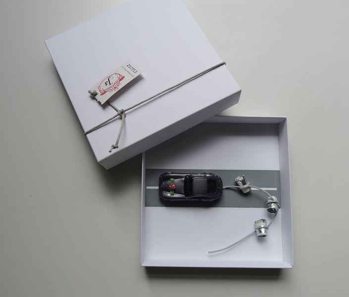 8 besten geldgeschenk hochzeit bilder auf pinterest geschenke verpacken geldgeschenke. Black Bedroom Furniture Sets. Home Design Ideas