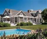 Image detail for -Reckless Bliss: Hamptons Shingle Style Homes