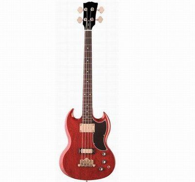 """SNEB010 Electric Bass, acoustic bass guitar cheap electric bass guitars"""