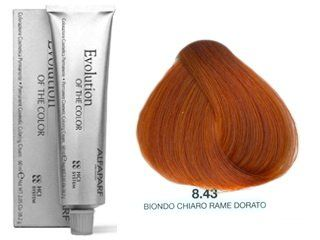 http://picxania.com/wp-content/uploads/2017/08/alfaparf-chemical-hair-dyes-evolution-of-the-color-8-43-light-copper-golden-blonde-2-05-ounce.jpg - http://picxania.com/alfaparf-chemical-hair-dyes-evolution-of-the-color-8-43-light-copper-golden-blonde-2-05-ounce/ - Alfaparf Chemical Hair Dyes Evolution of The Color, 8.43 Light Copper Golden Blonde, 2.05 Ounce -  Price:    Alfaoarf evolution of the color 8.1 light ash blonde hair dye. Alfaparf permanent hair color hyper intense