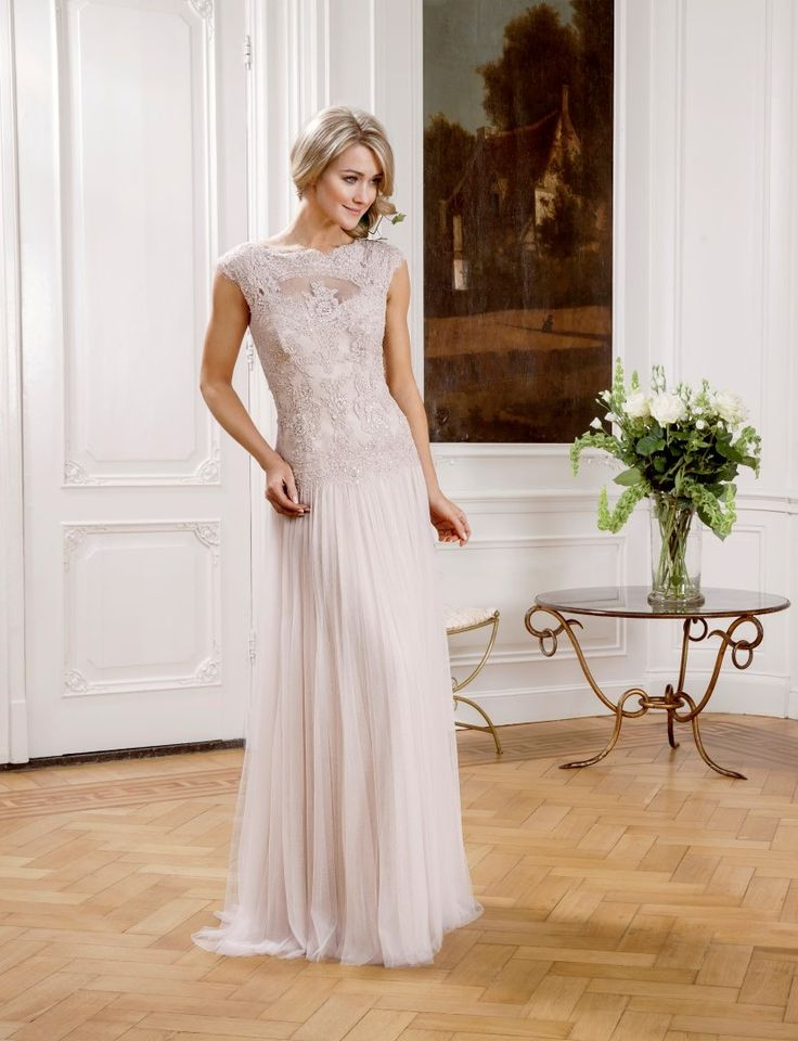 Beautiful Modeca Europe Remondo Melbourne WeddingWedding GownsEuropeWedding