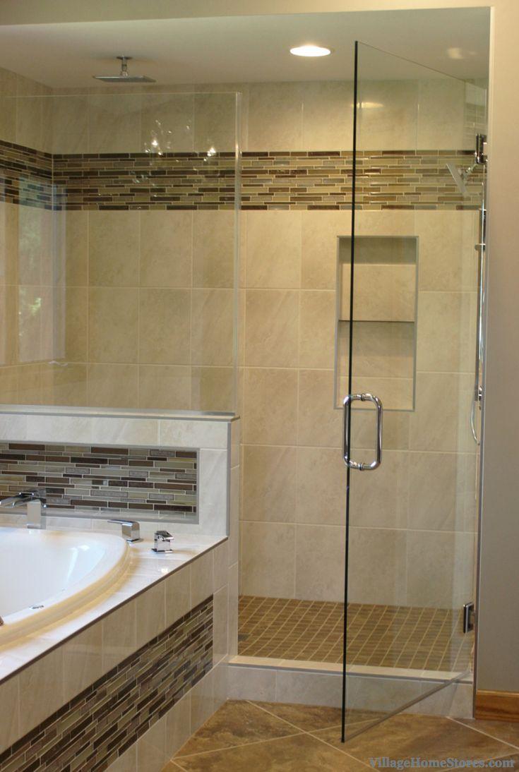 Bathroom Remodel Stores 101 best bathrooms images on pinterest | bathrooms, bath remodel