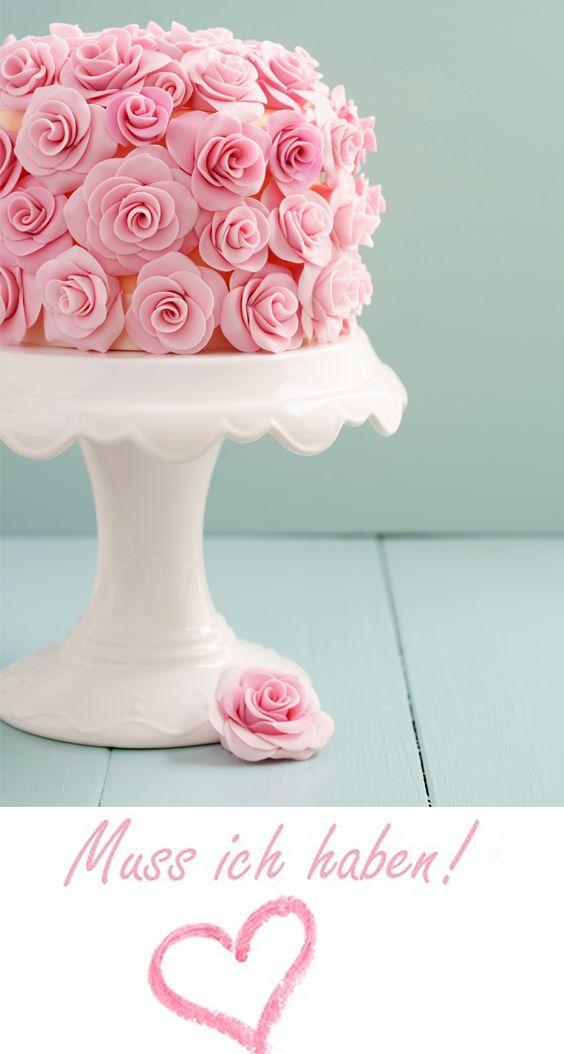 Essentials für Hochzeiten! #wedding #makeup #musthaves #tips