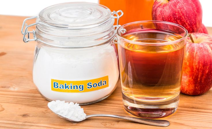 An body with high acidity is more likely to maintain and develop cancer. Try this easy to make home remedy to balance body pH.