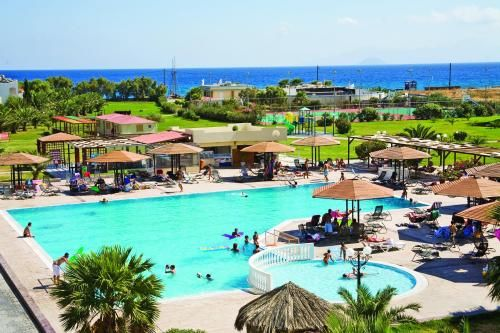 Vacation 2012