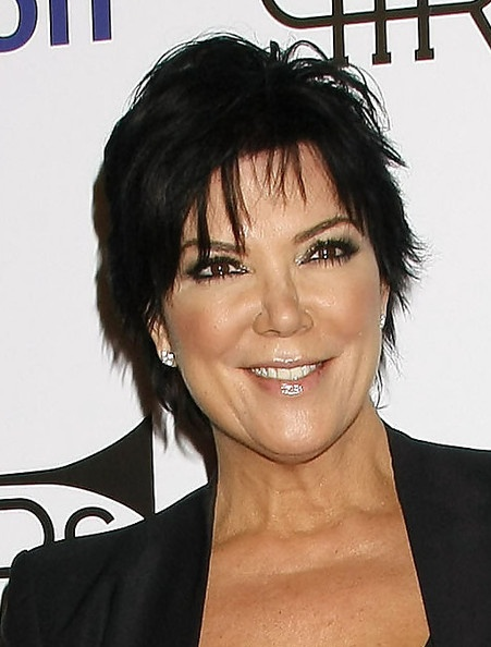 shag haircut photos kris jenner cut shorts hairstyles 5970 | ec6d539c8a90888a0fd9d5970a99b7f0