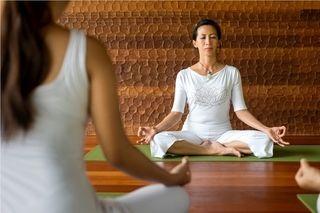 Looking for yoga class at Sanur? Find it at Sudajiva Spa, Sudamala Suites & Villas Sanur Bali.