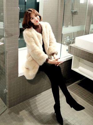 OUTWEAR - プチプラな激安ファッション通販♥【WINGSMALL】日本公式♥安カワな人気レディースファッションが続々入荷中!!