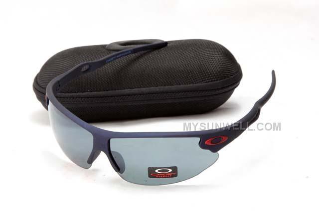 http://www.mysunwell.com/cheap-oakley-radar-sunglasses-9028-black-frame-grey-lens-on-sale.html CHEAP OAKLEY RADAR SUNGLASSES 9028 BLACK FRAME GREY LENS ON SALE Only $25.00 , Free Shipping!