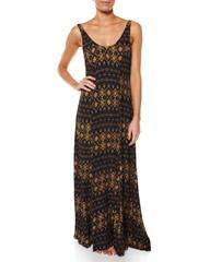Sexy Meknes Dress   <3  <3
