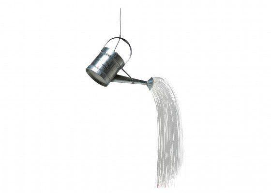 Moderne Lampen 60 : Kare design lampen dekoration design