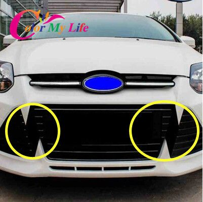 Best Cars Images On Pinterest Car Car Stuff And Import Cars - Car decals designnew design full car body stickers for ford focus golf mg
