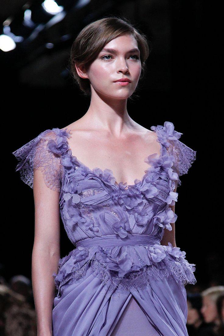Excelente Wow Vestidos De Fiesta Fotos - Colección del Vestido de la ...