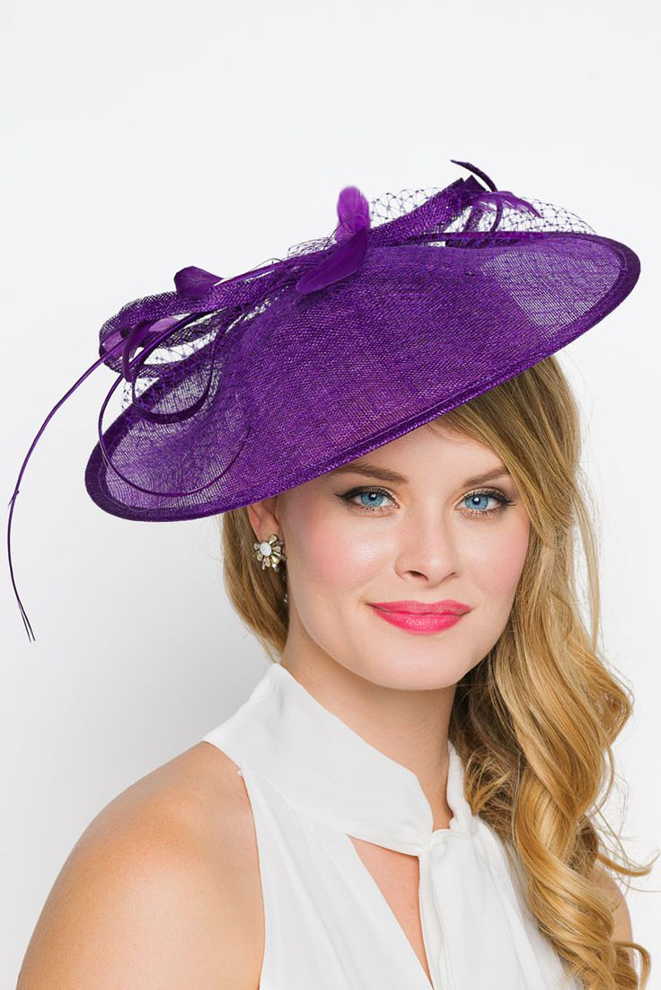 3121 best hats / hat making images on pinterest | dreams, hats and
