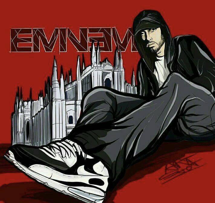 Eminem rap, Eminem, Eminem wallpapers